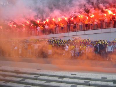 Sezon 2011-2012 (I Liga)