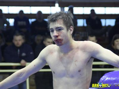 arkowiec-fight-cup-2013-by-malolat-35567.jpg