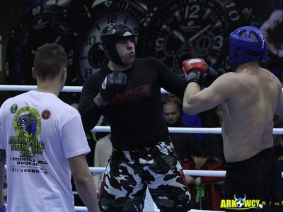 arkowiec-fight-cup-2013-by-malolat-35581.jpg