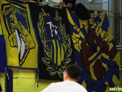 arkowiec-cup-2014-37369.jpg