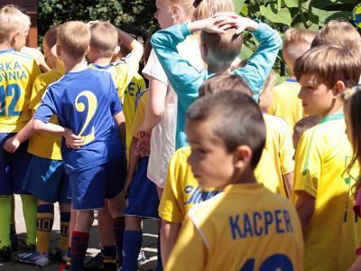 zolto-niebieski-dzien-dziecka-2014-by-arkowcypl-38261.jpg