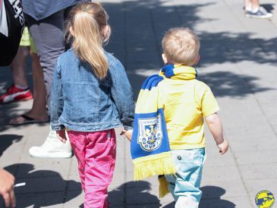zolto-niebieski-dzien-dziecka-2014-by-arkowcypl-38263.jpg