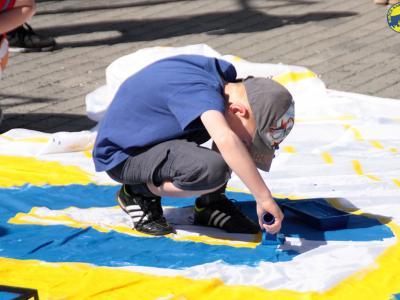 zolto-niebieski-dzien-dziecka-2014-by-arkowcypl-38286.jpg