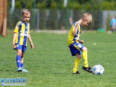zolo-niebieski-dzien-dziecka-2016-by-wojciech-szymanski-46424.jpg