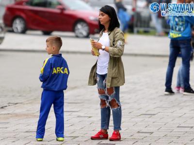 arka-gdynia-wisla-krakow-by-wojciech-szymanski-47219.jpg