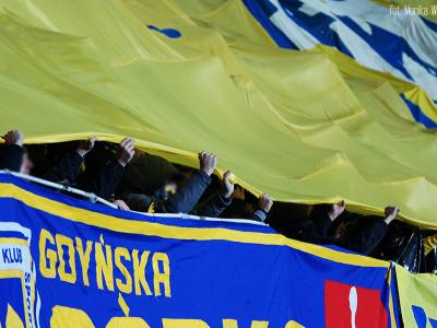 arka-gdynia-lechia-gdansk-by-monika-wantola-48768.jpg