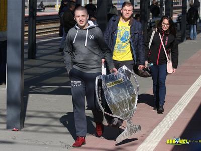 final-pucharu-polski-lech-poznan-arka-gdynia-cz-1-by-malolat-50200.jpg