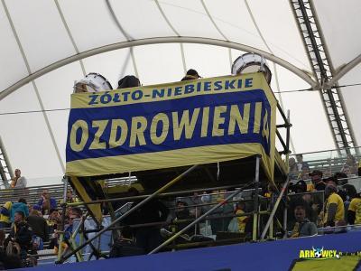 final-pucharu-polski-lech-poznan-arka-gdynia-cz-2-by-malolat-50216.jpg