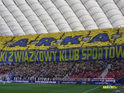 final-pucharu-polski-lech-poznan-arka-gdynia-cz-2-by-malolat-50251.jpg
