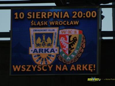 arka-gdynia-korona-kielce-by-michal-pratnicki-51782.jpg
