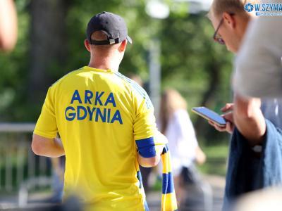 arka-gdynia-korona-kielce-by-wojciech-szymanski-51783.jpg