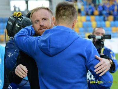 sezon-2017-2018-arka-gdynia-zaglebie-lubin-by-michal-pratnicki-52226.jpg