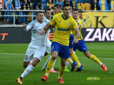 sezon-2017-2018-arka-gdynia-zaglebie-lubin-by-michal-pratnicki-52229.jpg