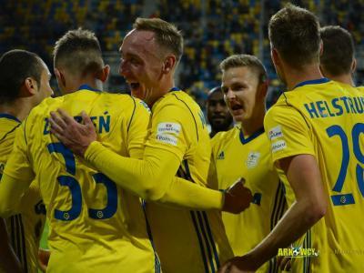sezon-2017-2018-arka-gdynia-zaglebie-lubin-by-michal-pratnicki-52243.jpg