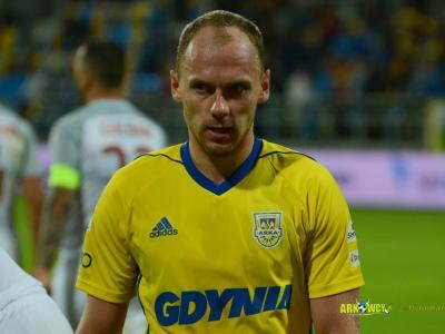 sezon-2017-2018-arka-gdynia-zaglebie-lubin-by-michal-pratnicki-52245.jpg
