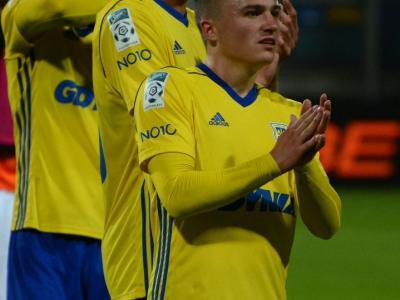 sezon-2017-2018-arka-gdynia-zaglebie-lubin-by-michal-pratnicki-52254.jpg