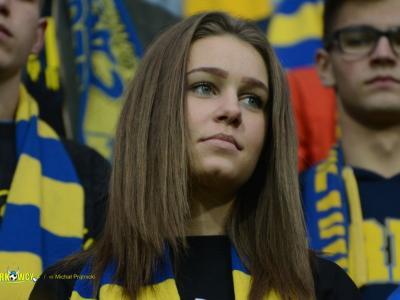 sezon-2017-2018-arka-gdynia-jagiellonia-bialystok-by-michal-pratnicki-52389.jpg