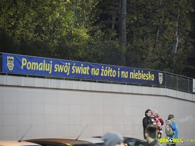 arka-gdynia-lechia-gdansk-by-malolat-52436.jpg