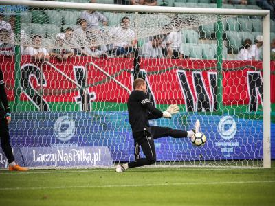 super-puchar-legia-arka-by-wojciech-53678.jpg