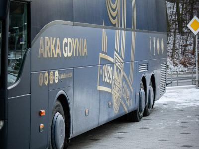 arka-gdynia-piast-gliwice-by-karolina-ptaszynska-54692.jpg