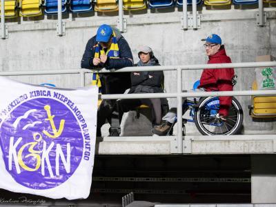 arka-gdynia-lechia-gdansk-by-karolina-ptaszynska-55175.jpg