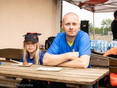 zolto-niebieski-dzien-dziecka-2019-by-karolina-ptaszynska-55714.jpg