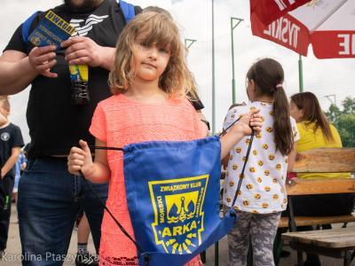 zolto-niebieski-dzien-dziecka-2019-by-karolina-ptaszynska-55718.jpg