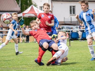 zolto-niebieski-dzien-dziecka-2019-by-karolina-ptaszynska-55724.jpg