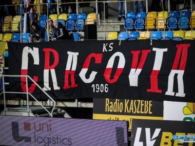 arka-gdynia-cracovia-krakow-by-wojciech-szymanski-56679.jpg