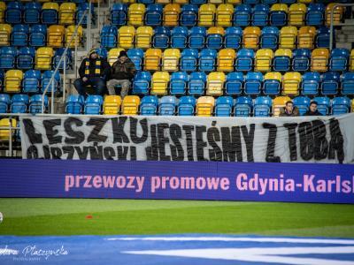 arka-gdynia-cracovia-krakow-by-karolina-ptaszynska-56740.jpg