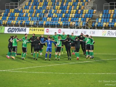 sezon-2020-21-1-liga-by-slawek-suchomski-58128.jpg